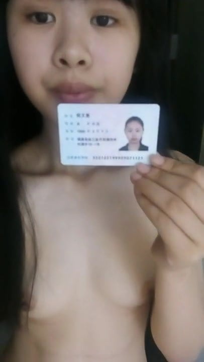 Joesph recommends Sweet asian pussy tgp