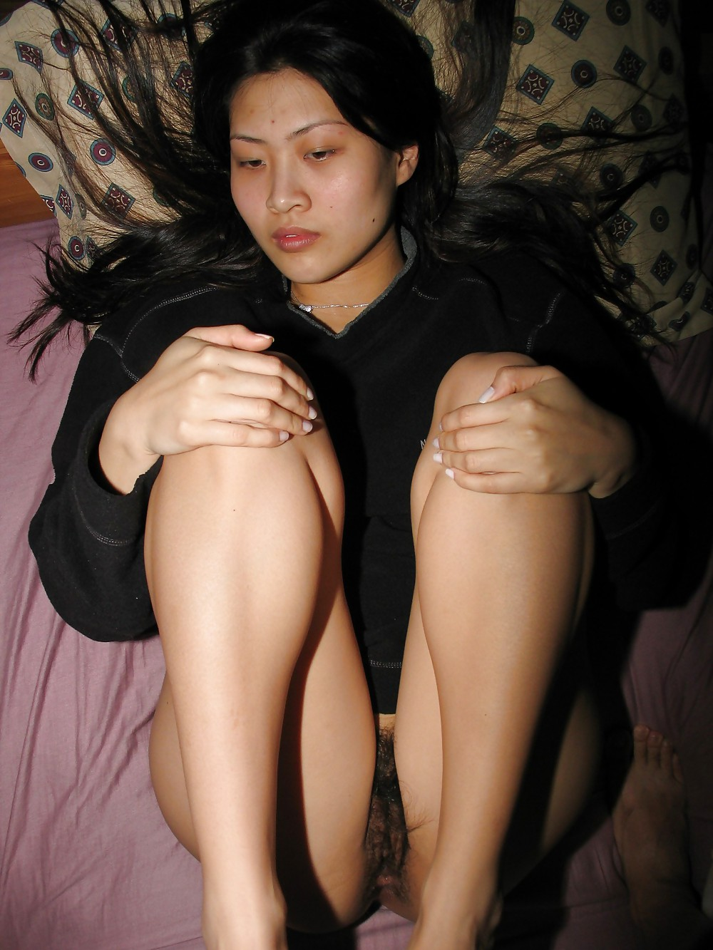 woman sex Chinese amateur