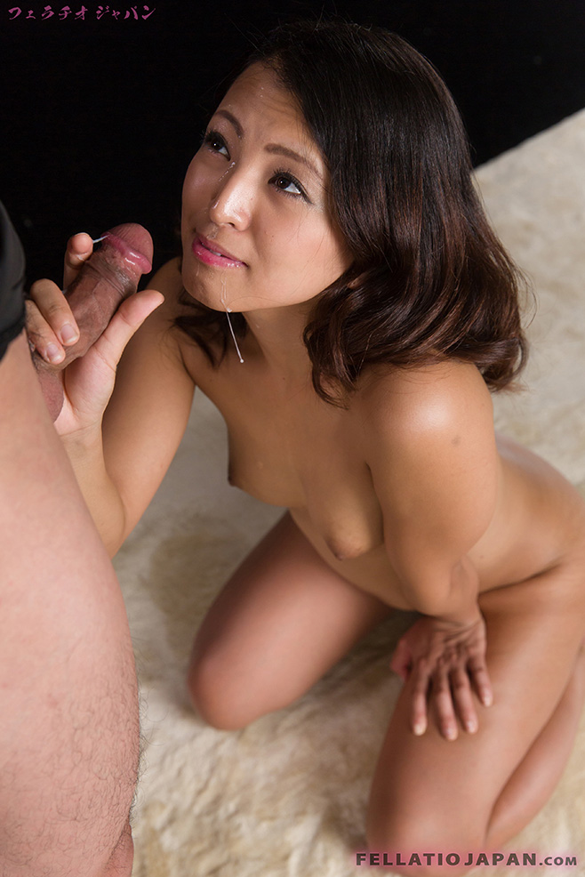 Best porno 2020 Asian screaming daddy lingerie