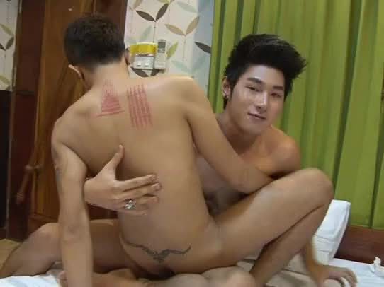 Naked Images My love and i korean movie
