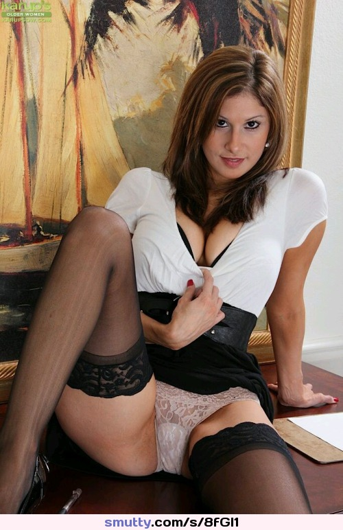 Young sexy girls pictures