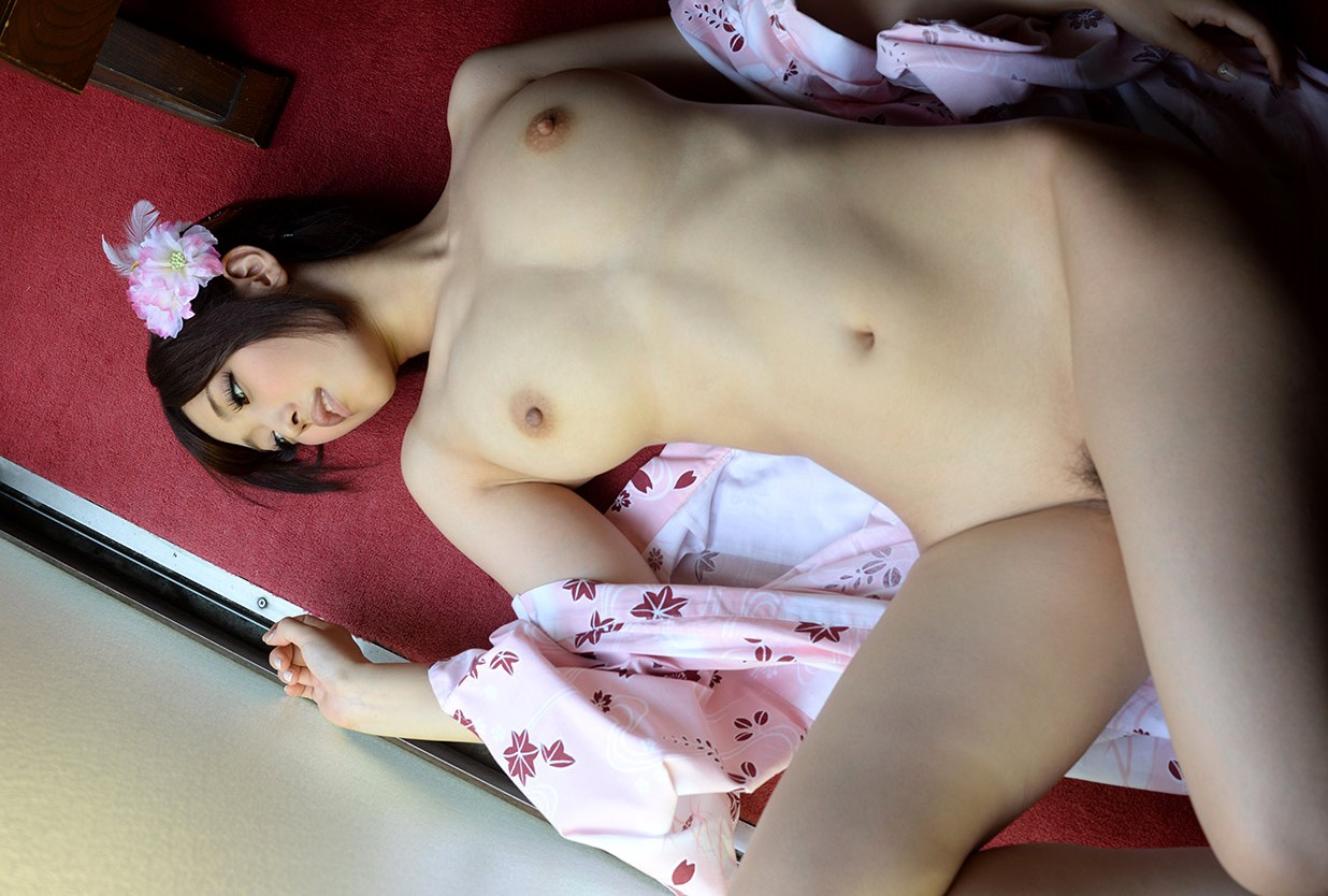 chinese Hot video sex