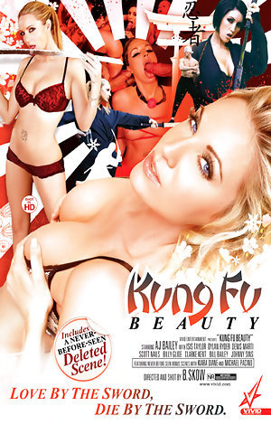 rent Chinese online dvd adult