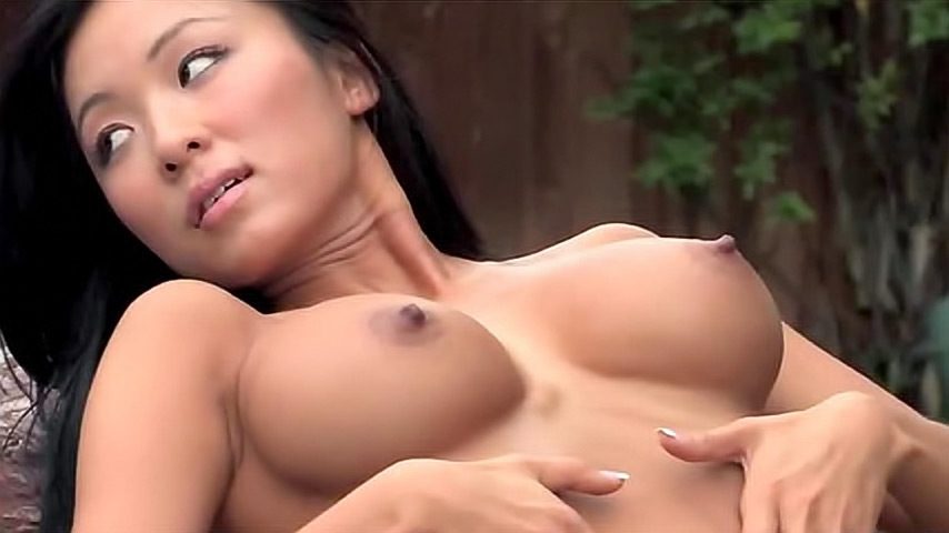 chinese Hot video sexy