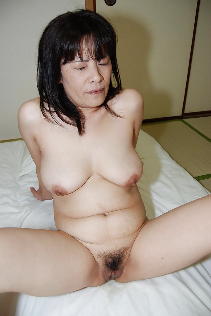 Gay to asian huge squirt blowob