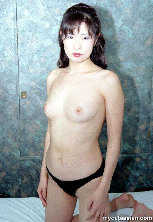 Sex archive Adult chinese sex story