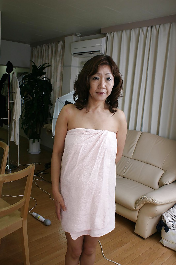 Quality porn Chinese naked male photo