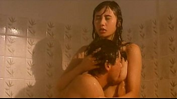 Adult Images Japan female pissing competition