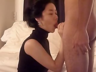 Hot pictures Chinese big dick