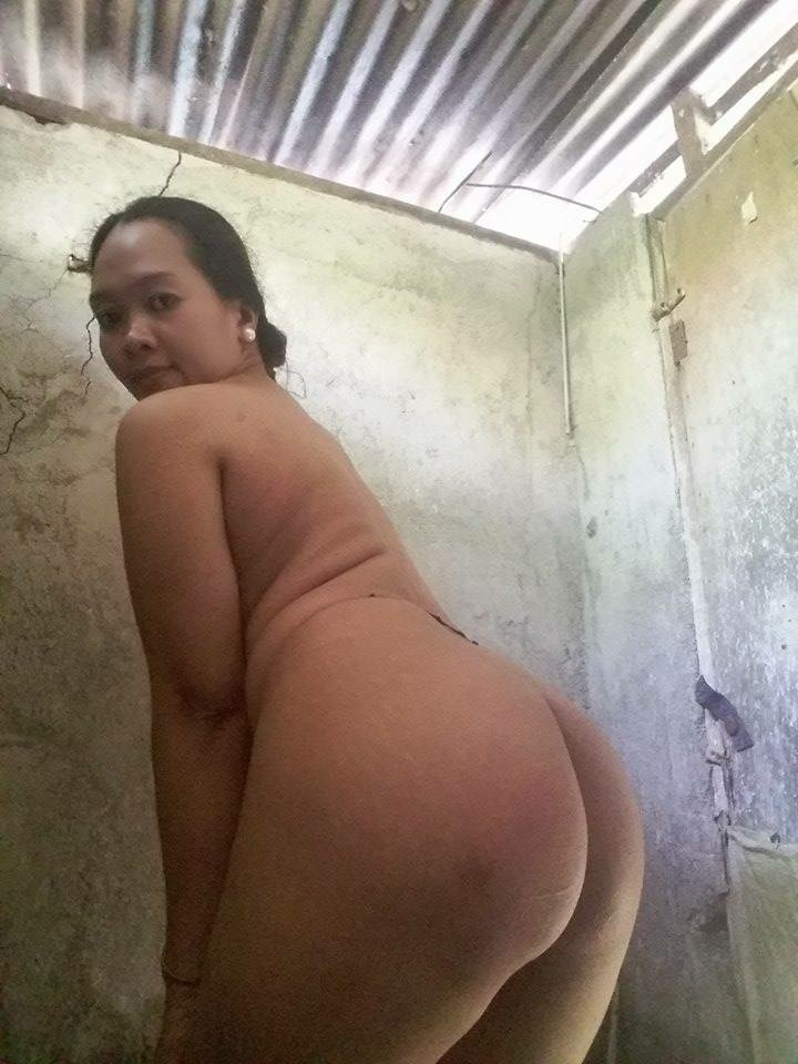 sexy Asian doggystyle maid