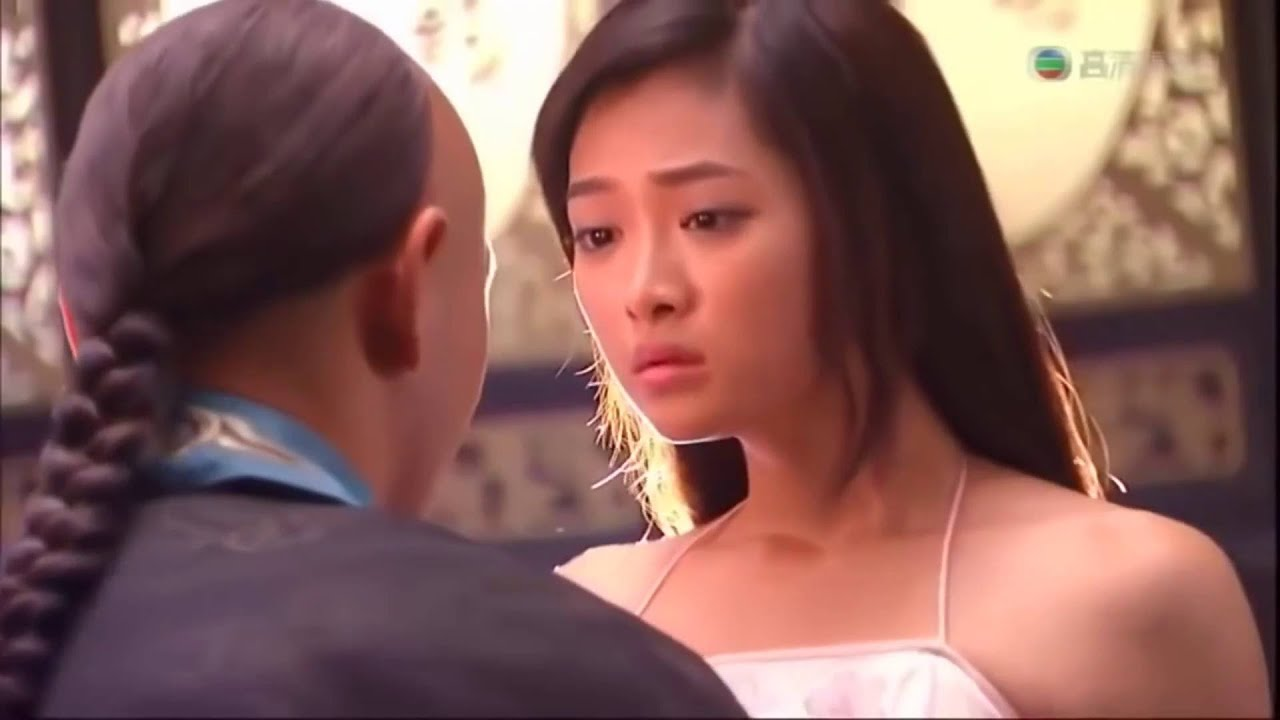 Chinese download movie adult