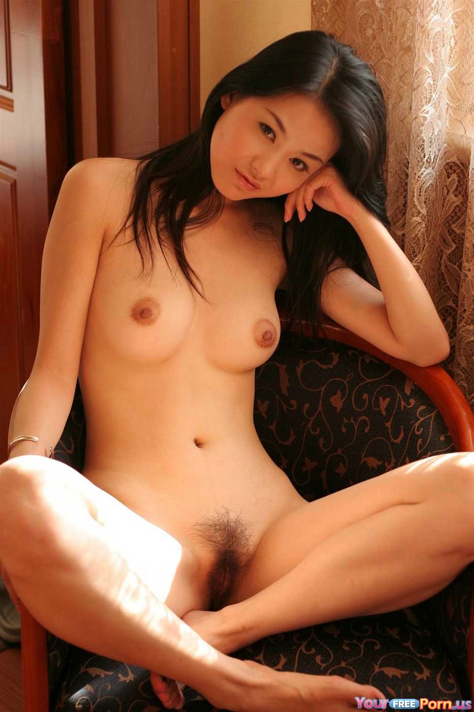 Adult videos Chinese diplomat cunnilingus