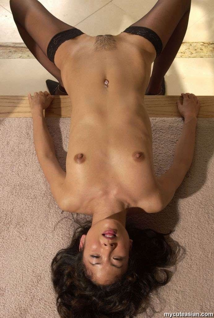 makeout asian sexy Curly