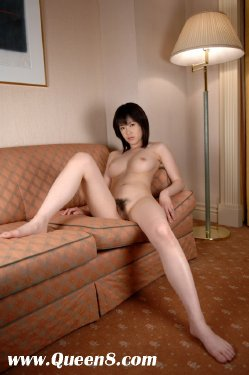 info japanese nude remember Anime