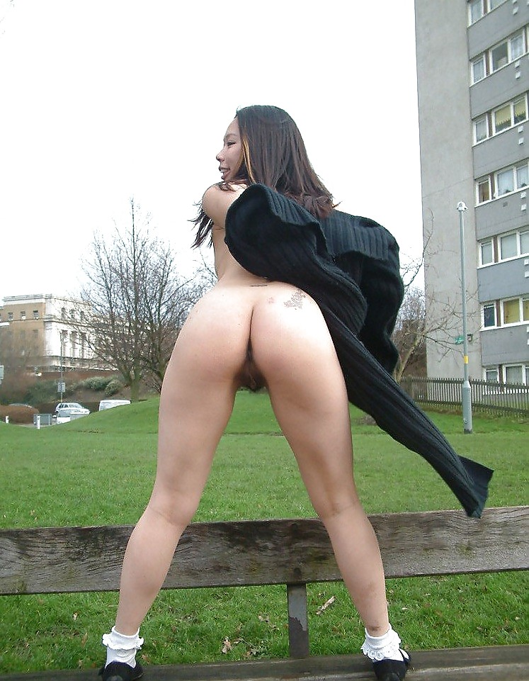 Fucking Porn Pix Young otngagged booty asian