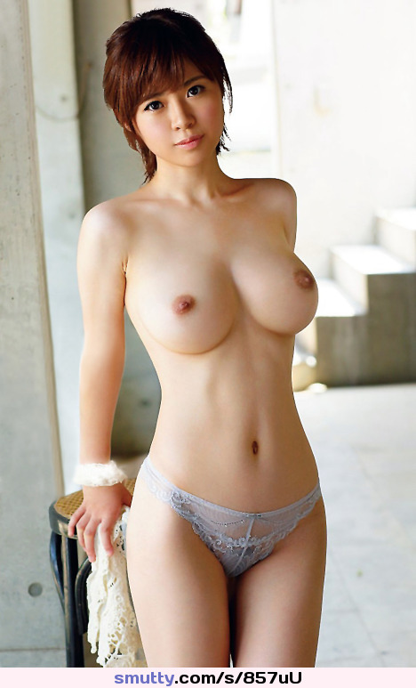 Babe busty chinese