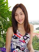 young porn Chinese sites shemale