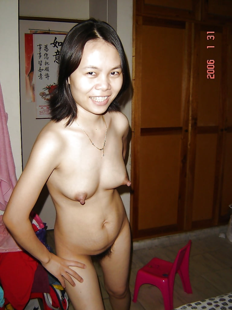 wife Chinese jade amateur