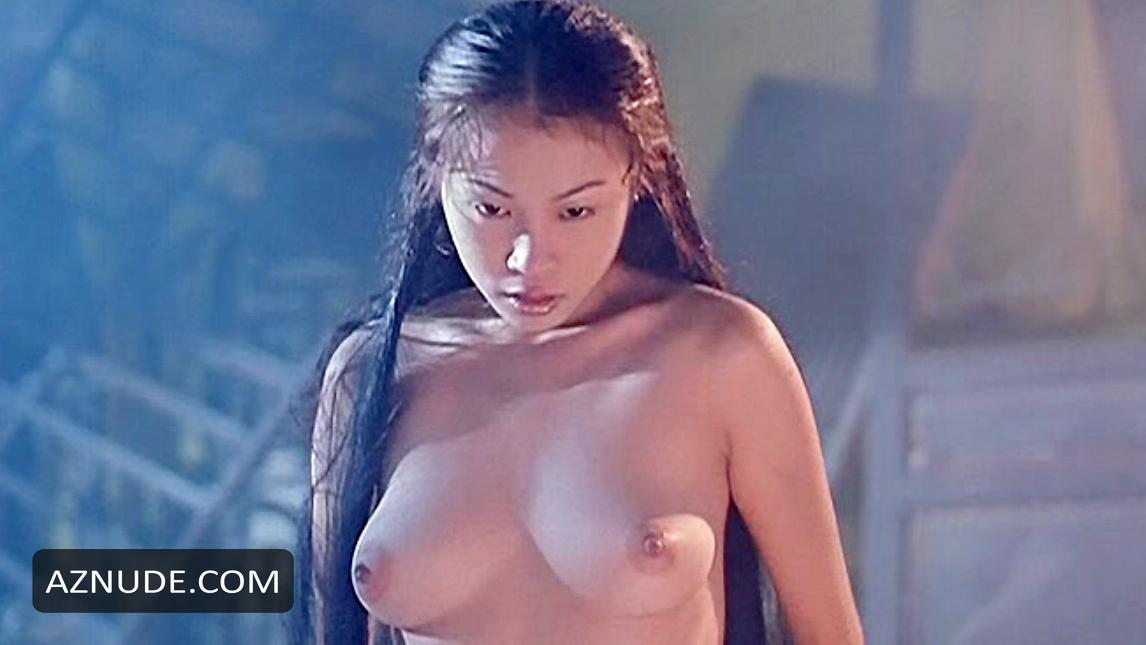 Sharla recommend Japanese anime sex video