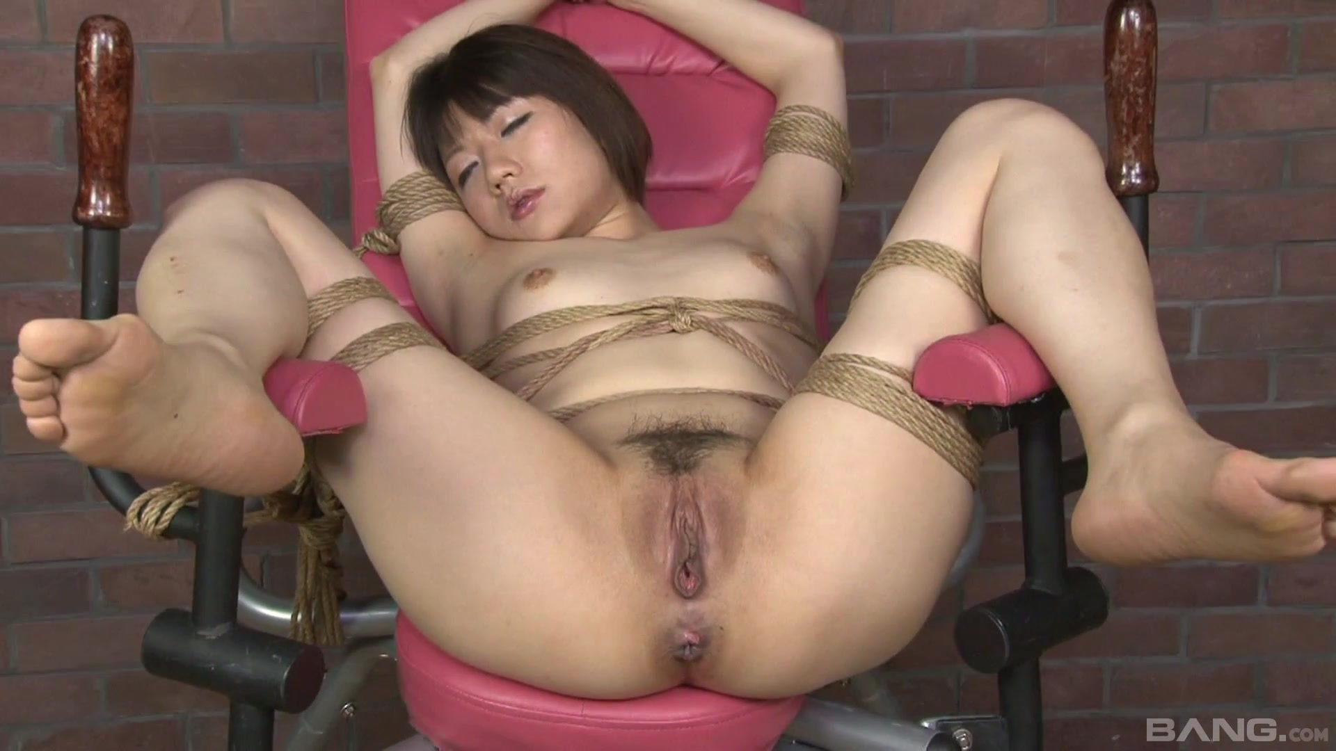 Teodoro recommends Wanking asian cuckold otngagged