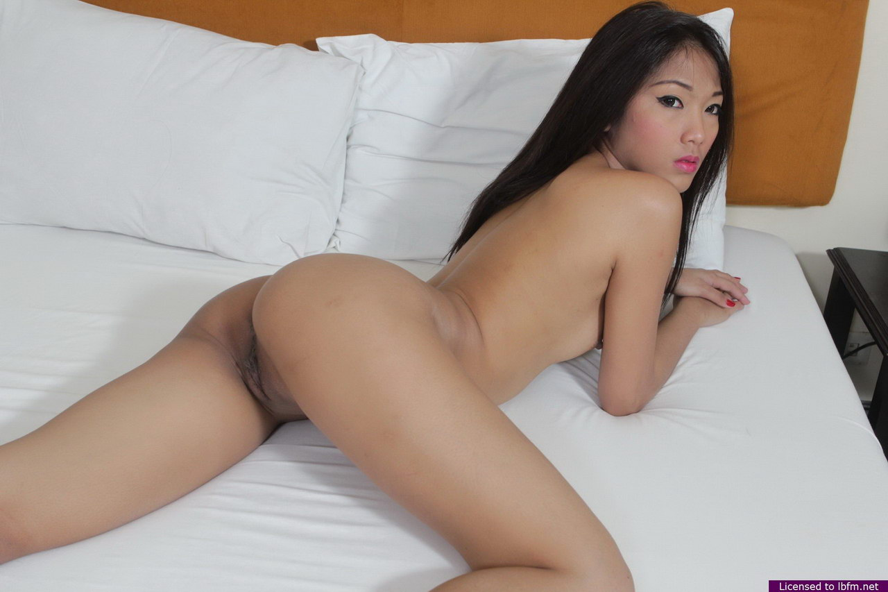 New porn 2019 Chinese women naked wrestlers