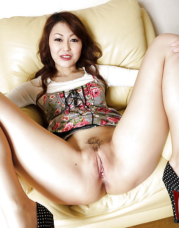 porn video 2020 Hot young chinese girl
