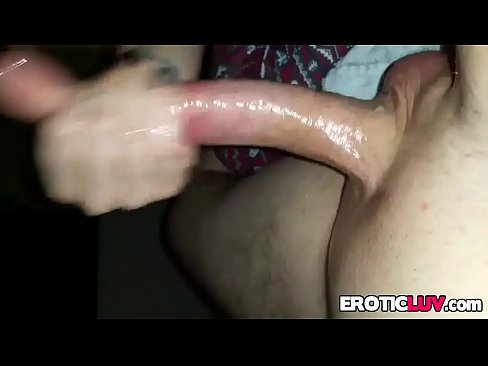 Best porno Asian mouth sex woman