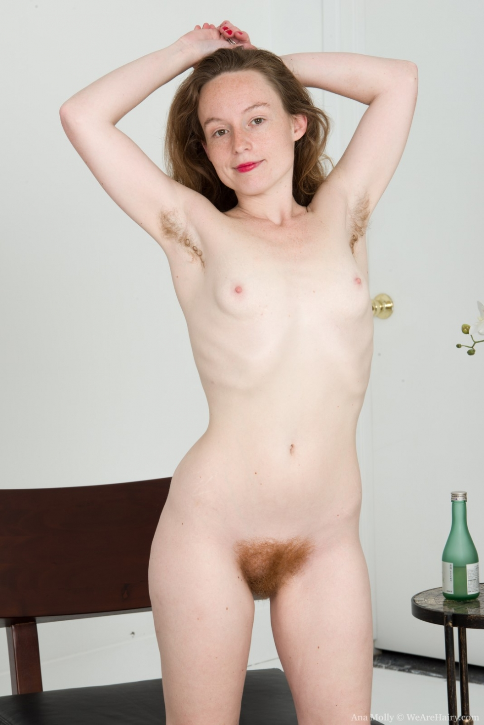 Kandra recommend Best hentai free sex search pics