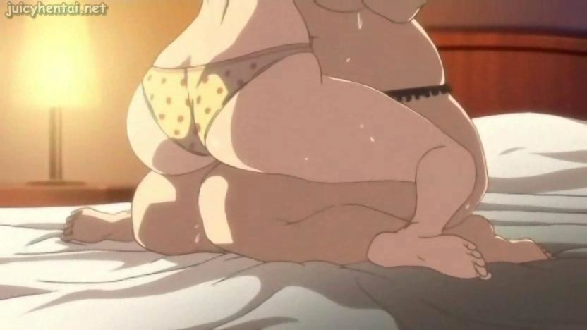 Adult archive Chinese position sex