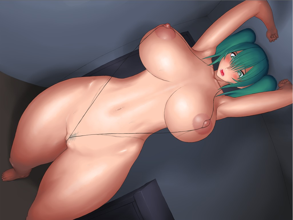 Adult Images Anime hentia porn