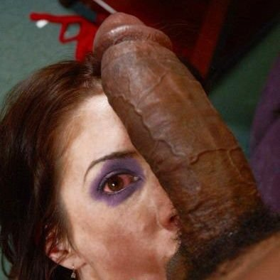 otngagged Bisexual wife asian