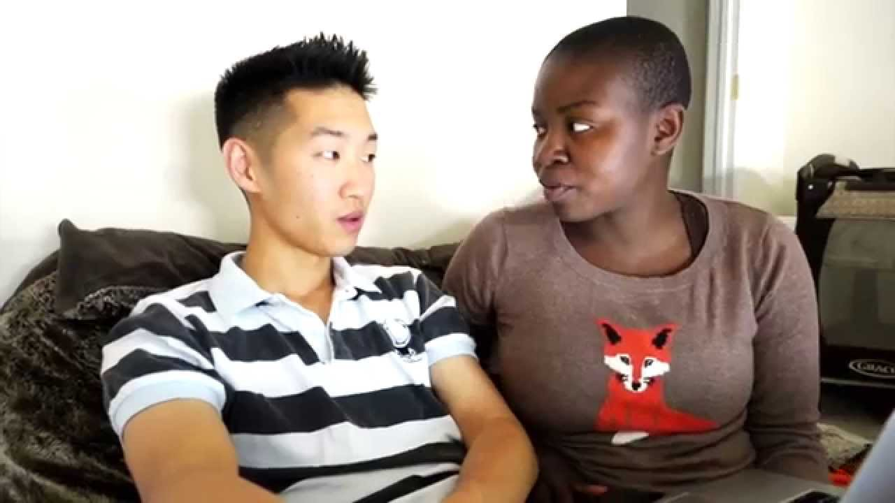 Chauncey recommend Naked korean male