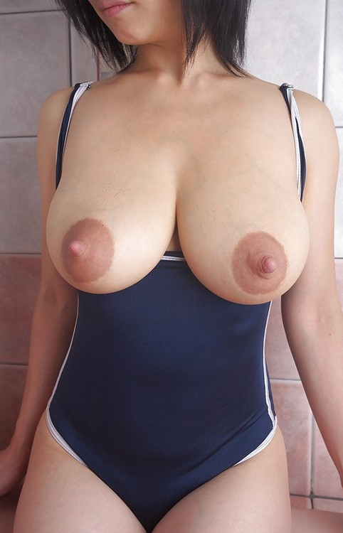 Hot nude milf pussy