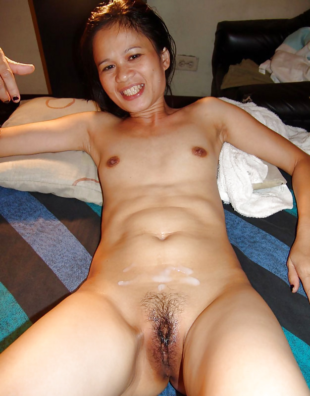 Nude pics 2020 Exotic asian female photography