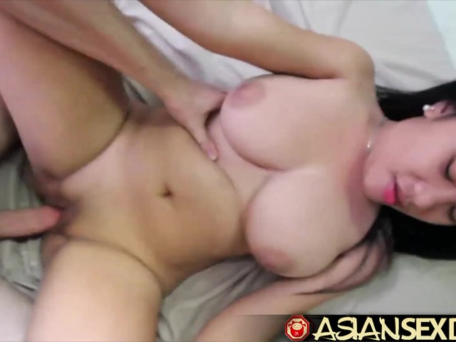 videos Chinese free porn