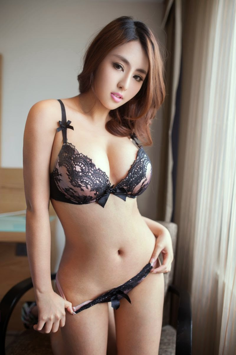 girls Chinese porn nude