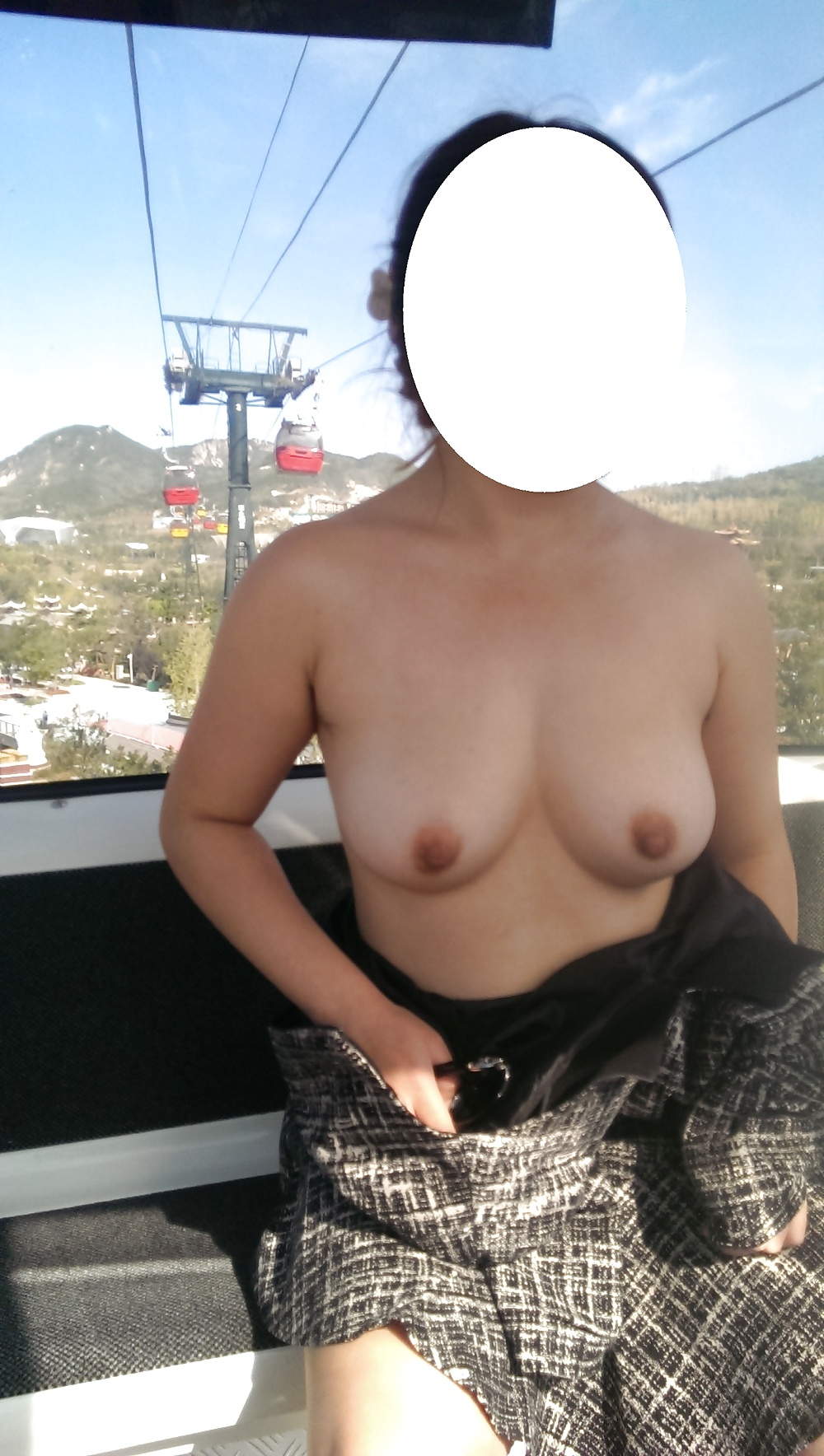 Laplaca recommends Dad and japan milf