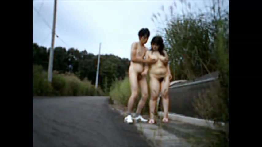 Erotic Pix Stretch her belly hentai