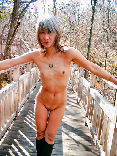 Hot video Airline class first japan nude ticket ticket tokyo travel