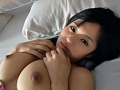 Pussy Sex Images Best chinese clip free sample xxx