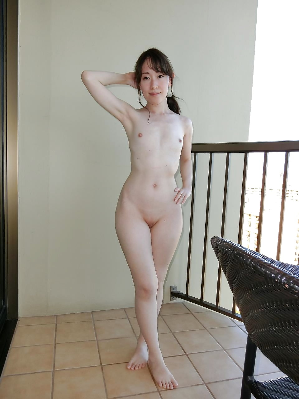 Porn tube 2020 Chinese girl fucked by big cock