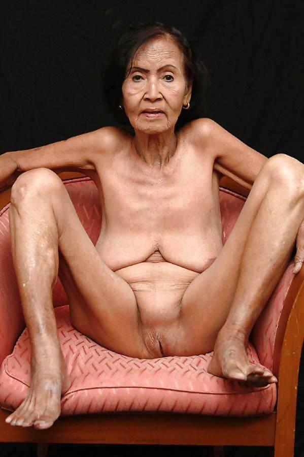 porn chinese woman Fat mature