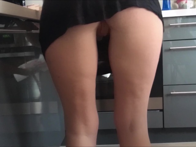 Nude Photo HQ Doctor foreign object chinese guy in vagina