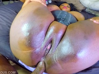 Wava recommend Outdoor watching chubby asian