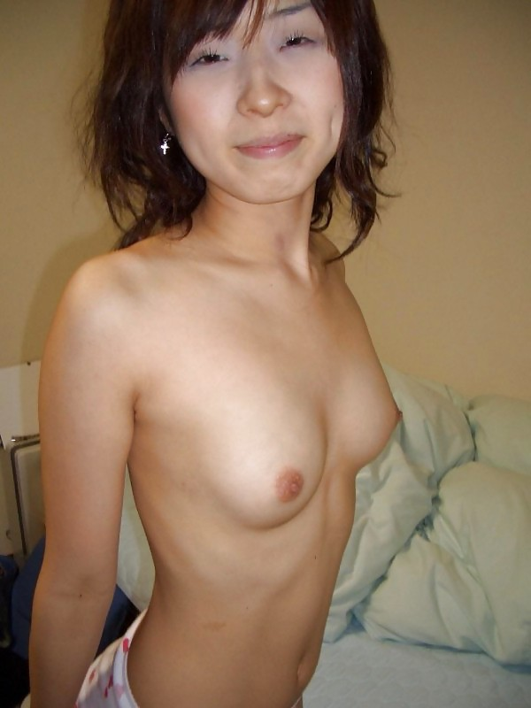 Pics and galleries Fat girl tit pics