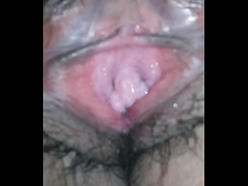 Chinese girl fucked by big cock